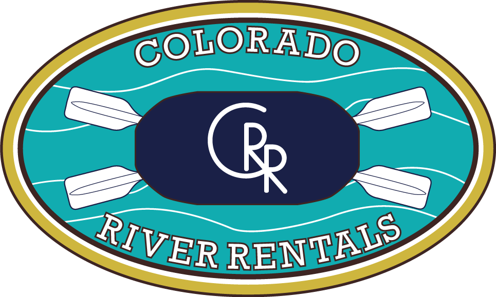 Colorado River Rentals